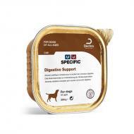 Specific Dog Digestive Support våtfôr CIW