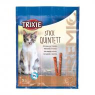 Trixie Premium Stick Quintett 5 stk