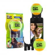 Pooch Selfie - Selfieball for hund