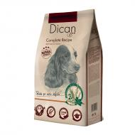Dican Up Dog Adult Complete Turkey & Calamari
