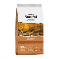 Dibaq Natural Moments Dog All Age All Breeds Salmon