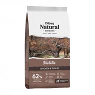 Dibaq Natural Moments Dog Dietetic