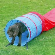 Pawise Agility Tunnel 5M