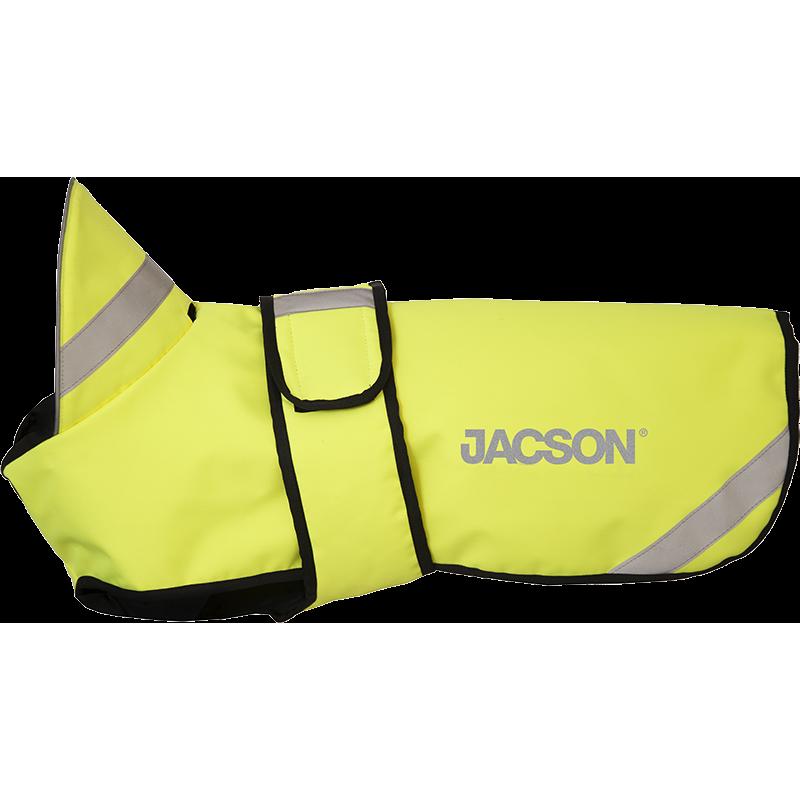 Jacson Foret Refleksdekken 55 cm