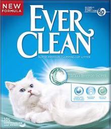 Ever Clean Aqua Breeze 10 L