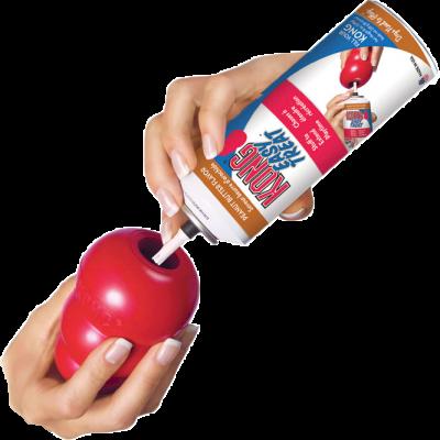 Kong Stuff`N Liver Paste