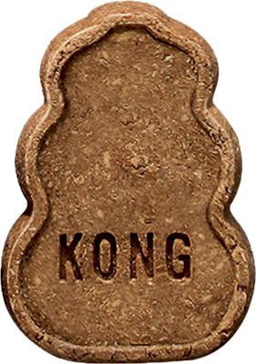 Kong Stuff'N Snacks Liver