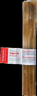 Dogman Tyggerull Presset 25 cm
