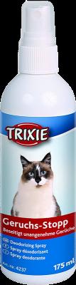 Trixie Luktfjerner Spray 150 ml