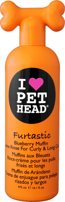 Pet Head Furtastic