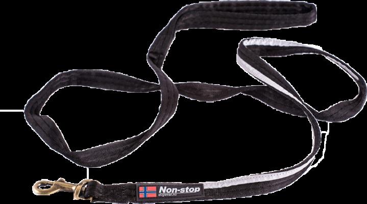 Non-stop Dogwear Strong Kobbel