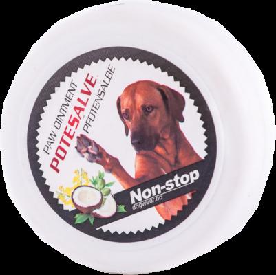 Non-stop Dogwear Potesalve 50 ml