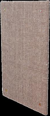 Trixie Klorebrett XL 70x50 cm