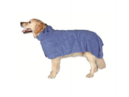 Trixie Badekåpe til Hund