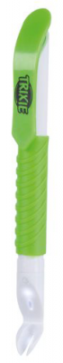 Trixie Flåttfjerner med LED-lys 14 cm