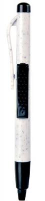 Trixie Flåttfjerner 9 cm