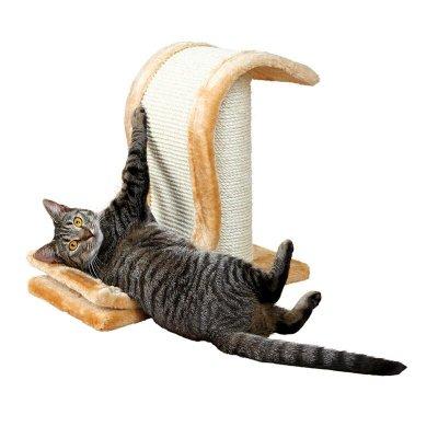 Trixie Inca Kloremøbel Katt