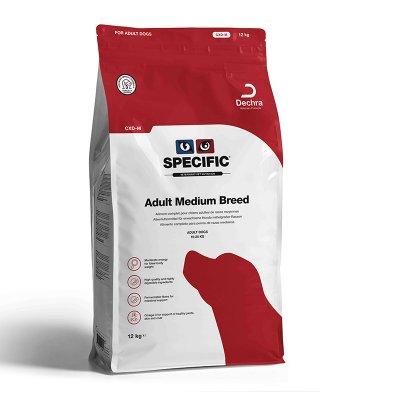 Specific Dog Adult Medium Breed CXD-M 14 kg