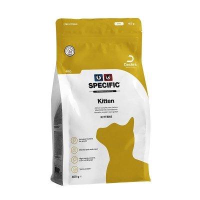 Specific Kitten FPD 2 kg