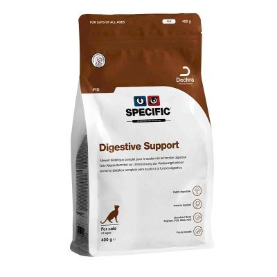 Specific Cat Digestive Support FID
