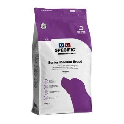 Specific Dog Senior Medium Breed CGD-M 12 kg