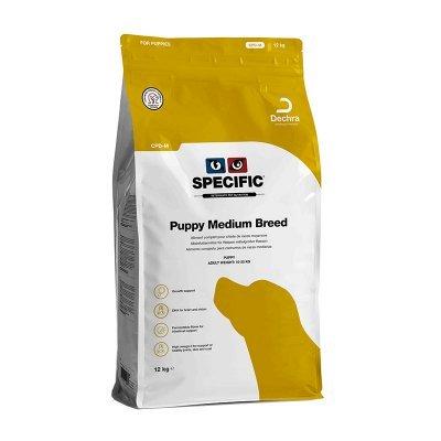 Specific Puppy Medium Breed CPD-M 12 kg