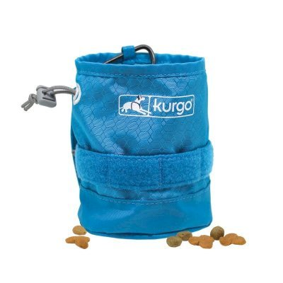 Kurgo RSG Treat Bag