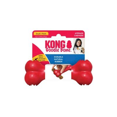 Kong Goodie Tyggebein