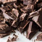 Hjelp – hunden min har spist sjokolade