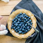 9 typer frukt og bær katten din elsker
