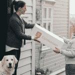 Derfor bør du bestille hundefôr på nett